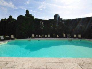 Casa San Bernardo V - Montespertoli vacation rentals