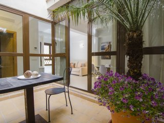 Superb apartment in La Lonja - Palma de Mallorca vacation rentals