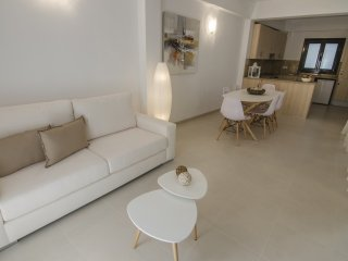 Modern apartment in Palma - Palma de Mallorca vacation rentals