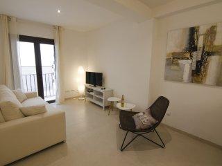 Apartamento en el Centro de Palma - La Lonja Homes - Palma de Mallorca vacation rentals
