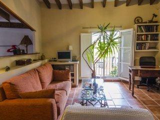 Lovely apartment in Palma - Palma de Mallorca vacation rentals