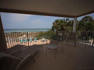 Ocean Way 204 - Indian Rocks Beach vacation rentals