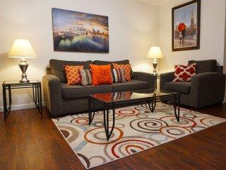 Summer Specials! Galleria Area Apartments! - Houston vacation rentals