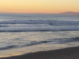 Modern Luxury Steps from the Beach - Oxnard vacation rentals