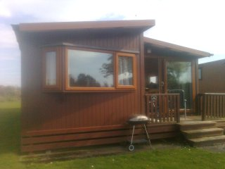 32 Forest Lodge Hafan Y Mor, Haven - Chwilog vacation rentals