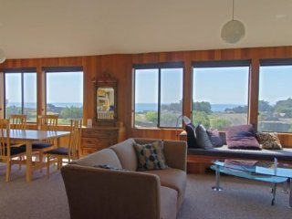 Perfect House with Internet Access and Television - The Sea Ranch vacation rentals