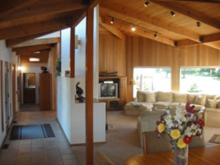 Cozy The Sea Ranch House rental with Dishwasher - The Sea Ranch vacation rentals