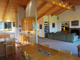 Nice The Sea Ranch House rental with Internet Access - The Sea Ranch vacation rentals
