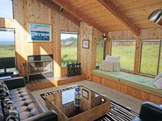 Wild Moor - The Sea Ranch vacation rentals
