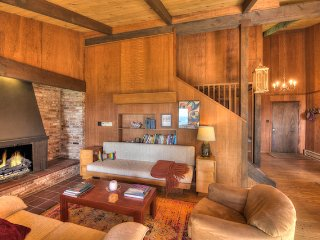 Perfect 4 bedroom House in The Sea Ranch - The Sea Ranch vacation rentals