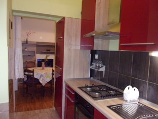 Apartment Jazine - Zadar vacation rentals