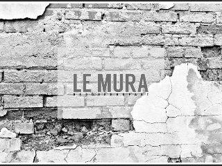 Le Mura B&B - Nel Cuore dell'Irpinia - Montefusco vacation rentals