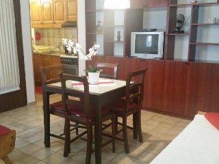 1 bedroom Condo with Internet Access in Kraljevica - Kraljevica vacation rentals