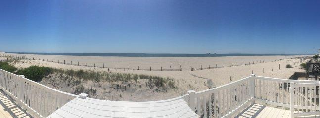 3 or 6 Bedrooms-Classy Oceanfront-Stunning Views - Image 1 - Beach Haven - rentals
