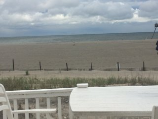 3 or 6 Bedrooms-Classy Oceanfront-Stunning Views - Beach Haven vacation rentals