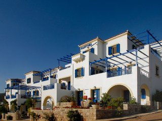 Pantonia Apartments : 1 Bedroom Modern Studio - Agia Pelagia vacation rentals