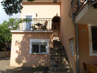 Nice Condo with Internet Access and A/C - Rovinjsko Selo vacation rentals