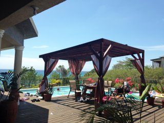 3 bedroom Villa with Freezer in Negril - Negril vacation rentals