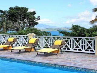 Lime Villa - Cotton Ground vacation rentals