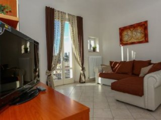 Cozy 2 bedroom Condo in Loreto - Loreto vacation rentals