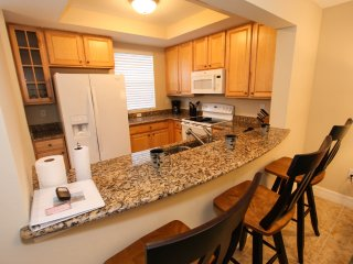 Newly remodeled 3 bed 3 bath, water views - Ruskin vacation rentals
