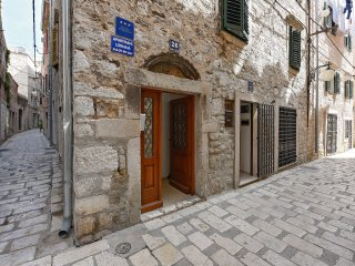 Apartments Loriana1 - Sibenik vacation rentals