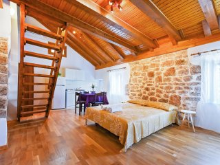 Apartments Loriana 3 - Sibenik vacation rentals