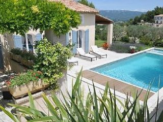 Wonderful House with Internet Access and Balcony - Martignargues vacation rentals