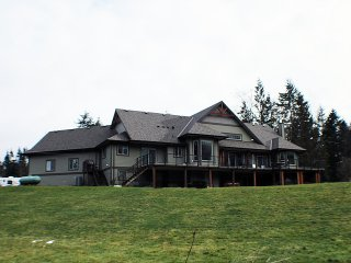 MountainView Lodge - Chilliwack vacation rentals