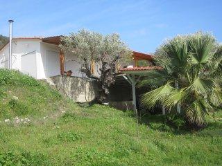 The best top Villa in Kalamitsi - Kalamitsi vacation rentals