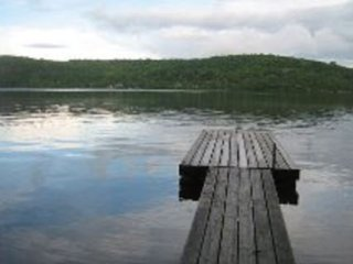 Your 3 Bedroom Cottage On Beautiful Restoule - Restoule vacation rentals