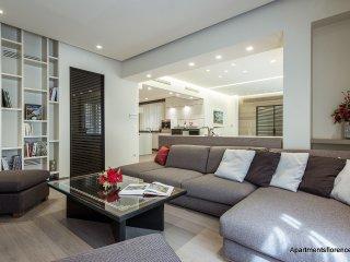 Arno Elegant - Florence vacation rentals