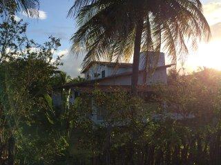 An der Düne - Wind, Wellen und Hängematte - Lagoinha vacation rentals