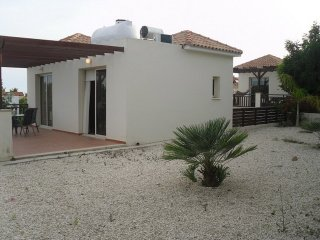 Nice 3 bedroom Villa in Kannavia - Kannavia vacation rentals