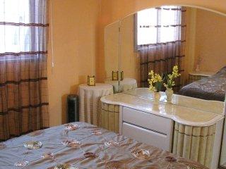 Comodo y muy luminoso departamento!!! - Buenos Aires vacation rentals