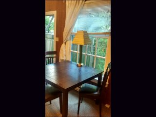 Near UW decked out apartment w/ kitch/bath/bedroom - Seattle vacation rentals