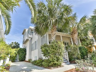 Nautilus (3605 Waverly) ~ RA76544 - Destin vacation rentals