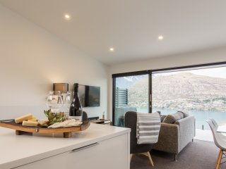 Highland Views - Queenstown vacation rentals