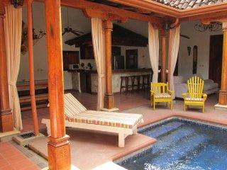 Casa Leon Tamarindo - Tamarindo vacation rentals
