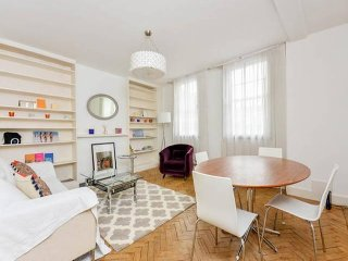 Fantastic Earls Court Experience - 1BR & 1BR Apt - London vacation rentals