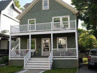 Charming Bar Harbor House rental with Internet Access - Bar Harbor vacation rentals