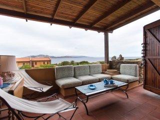 Dianas Apartment Lentischi 16C - Stintino vacation rentals