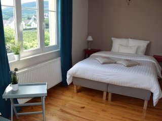 Nice Bed and Breakfast with Internet Access and Housekeeping Included - Voegtlinshoffen vacation rentals