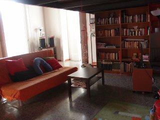 Villa Dagostino , San Gennaro - Naples vacation rentals
