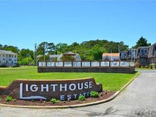 Bay Mist - Chincoteague Island vacation rentals