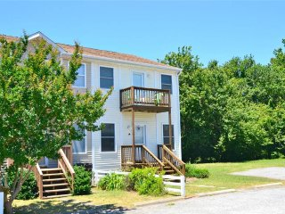 Nice 2 bedroom House in Chincoteague Island - Chincoteague Island vacation rentals