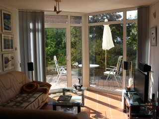 Between Erfurt, Weimar & Thuringian Forest - Erfurt vacation rentals