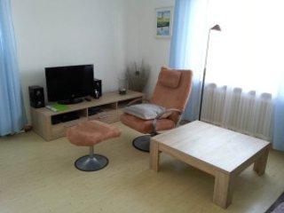 Fewo II im Haus Austernfischer - Borkum vacation rentals