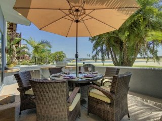 Perfect 2 bedroom Vacation Rental in Mission Beach - Mission Beach vacation rentals