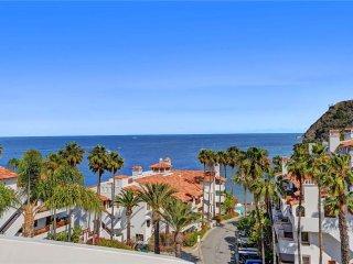Hamilton Cove Villa 13-43 - Catalina Island vacation rentals